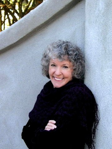 Kathy Reichs Sue Grafton