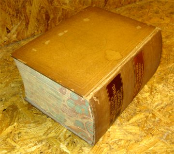 Shipping Solutions for Booksellers - How to Build Your Own Boxes ...